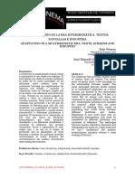 La Adaptacion En La Era Intermediatica.pdf