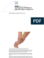 5 Exercícios Para Melhorar a Mobilidade Da Mão-convertido