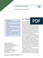 Zengerink Dijk2014 Chapter Meta AnalysisOnTherapy