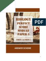 paper-3-answer-scheme.pdf