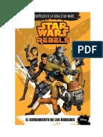 05 ABY Rebels El Surgimiento de los Rebeldes.pdf