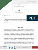 instructivo I.docx