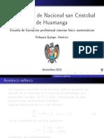 ARMONICO_ESFERICO.pdf