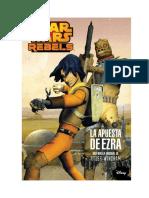05 ABY Rebels La Apuesta de Ezra