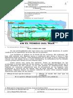 GUIA_LENG_NIVELACIÓN_5°.doc
