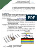 Componentes Eletrônicos.pdf