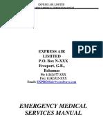 EXPRESS AIR EMS.docx