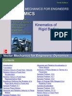 dynamics15lecture.pdf