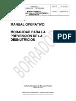 manual_operativo_modalidad_para_la_prevencion_de_la_desnutricion_borrador.pdf