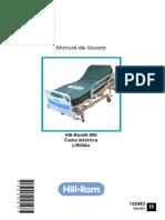 cama hillrom162683(1).pdf