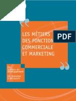 APEC_Métiers Mkg-Vte.pdf