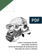 Lutas e conquistas da EJA.pdf