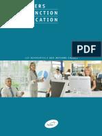 APEC_Métiers communication.pdf
