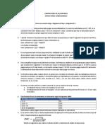 ejerciciodeestructurascondicionales-130302093121-phpapp01