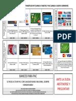 Manual PAC PAT Al 24-11-2017