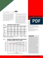 Nomex-T410.pdf