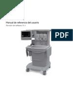 Manual de usuario Avance CS2.pdf