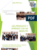 PROYECTO ABUELITOS.pptx