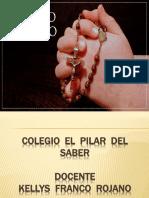 santo+rosario