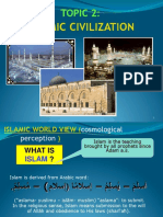 Chapter 2-Islamic civilization.pdf
