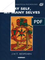 (Library of Analytical Psychology) Joseph Redfearn-My Self, My Many Selves-Karnac Books (1994).pdf
