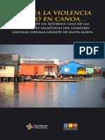 INFORME-NUEVA-VENECIA.pdf