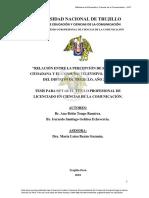 GELDRES ECHEVERRIA-TONGO RAMIREZ.pdf
