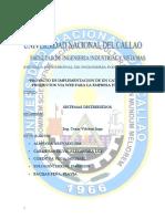 documentacion de proyecto_ejemplo (2).doc