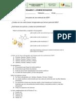BIOL2-SUPLETORIO-TALLERES