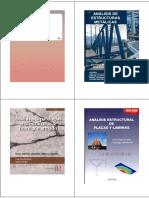 Ing Civil y Arquitectura
