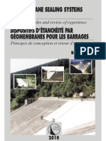 - International Commission on Large Dams (ICOLD) - Bulletin 135 - Geomembrane sealing systems for Dams (1).pdf