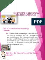 Generalidades Del Sistema de Riesgos Laborales - Acceso Directo.lnk (2)