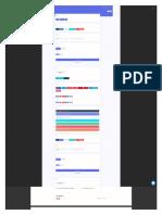Screencapture Ui8 Net Products Argon Dashboard Pro 2019 04-15-12!32!24
