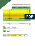 PD 07 Normalizacion BCFN, 4FN