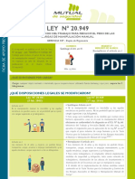 FAP Ley N° 20.949 (FAP modificado 2° pag.).pdf