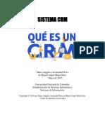 QUE ES EL CRM (1).docx