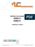 v1.70.KX_series_utente-IT.pdf
