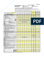 PM-2016-01-S Plan de Mantenimiento  (Condicion Normal).pdf