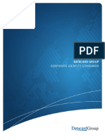 Corporate Brand Identity Standards 0113 FINAL