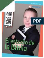 Primarios.pdf