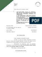 Decisão Judicial (Gadamer) Tj-rs Rc 71007429087 3254e