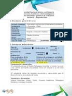 Guía de Actividades y Rubrica de Evaluación - Reto 2 - Apropiación Unadista (1).pdf