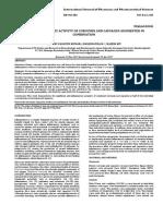 ANTI-INFLAMMATORY_ACTIVITY_OF_CURCUMIN_AND_CAPSAIC.pdf