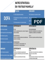 DOFA JULIANA ROMERO.docx