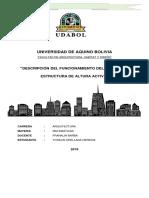 yoselinnn3.pdf