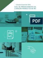 ColecaoIRC2019.pdf