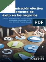 comunicacion-efectiva.pdf