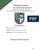 INFORME-1-TOPOGRAFIA.docx