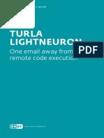 ESET-LightNeuron