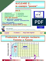 NuclearePavese-lug10